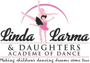 Linda Larma & Daughters Academe Of Dance